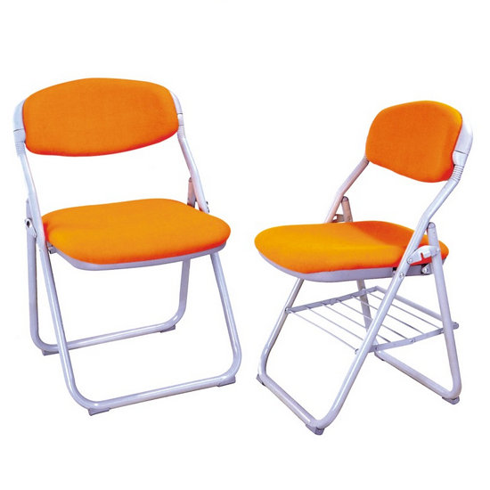 folding chairs,cheap reception chairs,waiting room chairs,conference chairs
