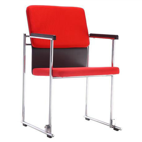 ergonomic school study chairs,modern conference meeting room chairs