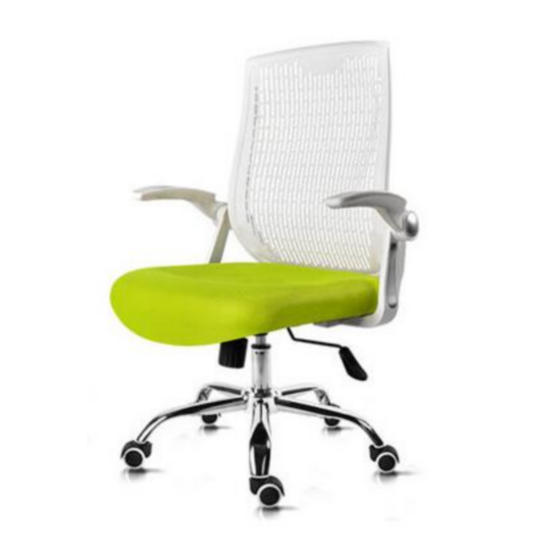 ergonomic green mesh office chair,cheap computer chair,task chairs