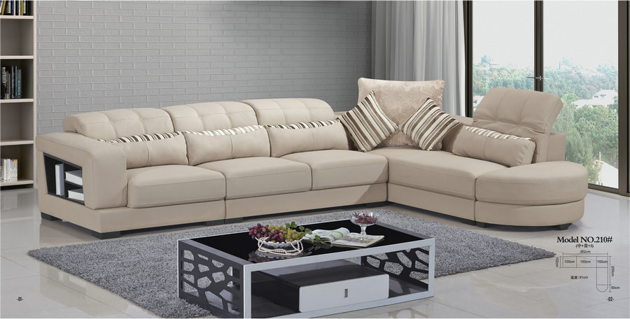 new design leather lounge suites genuine leather sofa office sofa