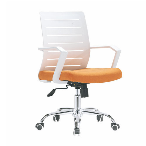 Hot Sale Executive Swivel Lift mesh Ergonomic office chair