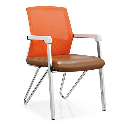 Factory wholesales modern conference meeting chair of office OEM ODM welcome / reception chairs