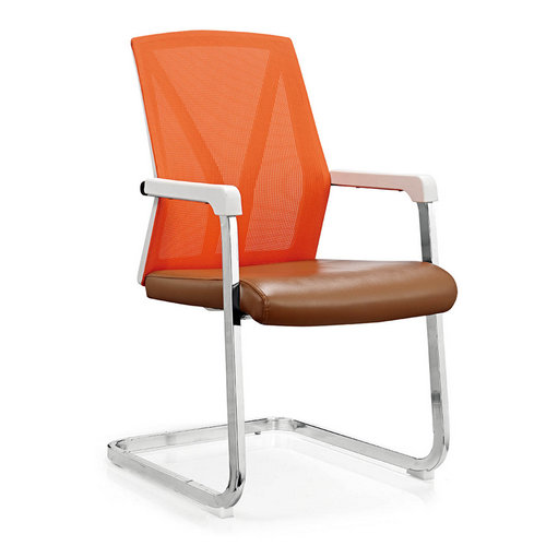 best selling conference room chairs / meeting room chairs PP material visitor chairs