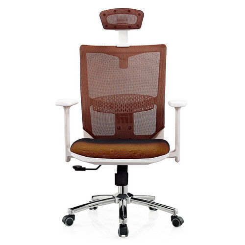 Promotion China wholesale computer chair various design high back executive office chairs