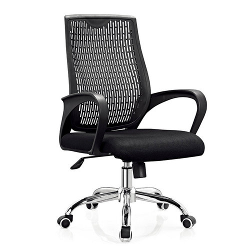 Excellent quality unique ergonomic plastic office chairs China wholesale