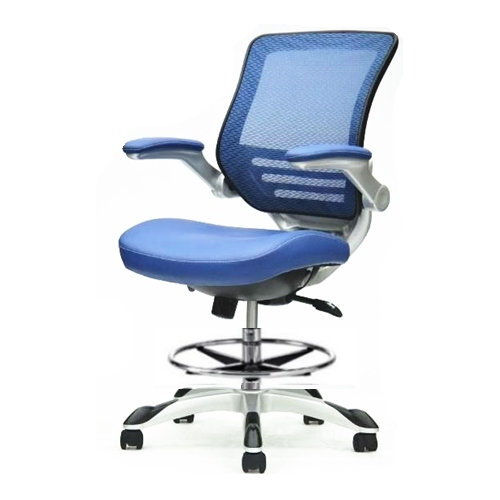 metal best strong quality high seating luxury ergonomic mesh executive swivel office chairs