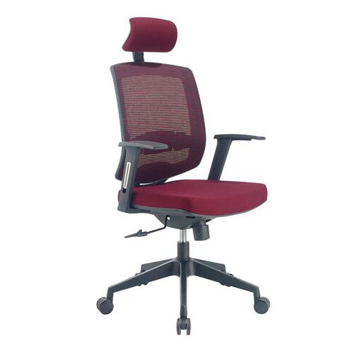 Best Gaming Computer Chair Gaming Office Chair Mesh Fabric / Computer Task Chairs Wholesale