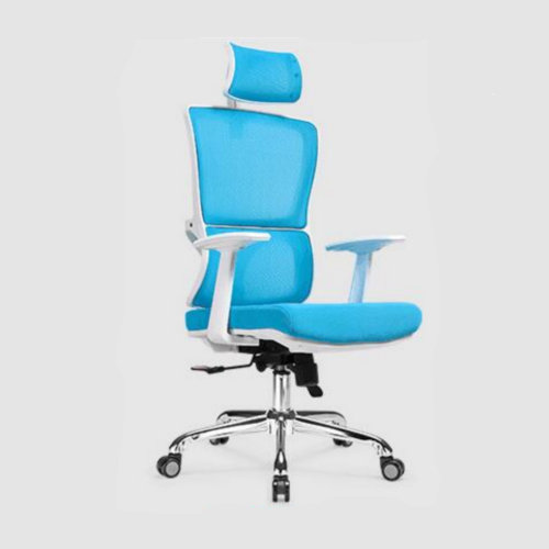 Most popular sale high back executive office chairs ergonomic computer chair for office table