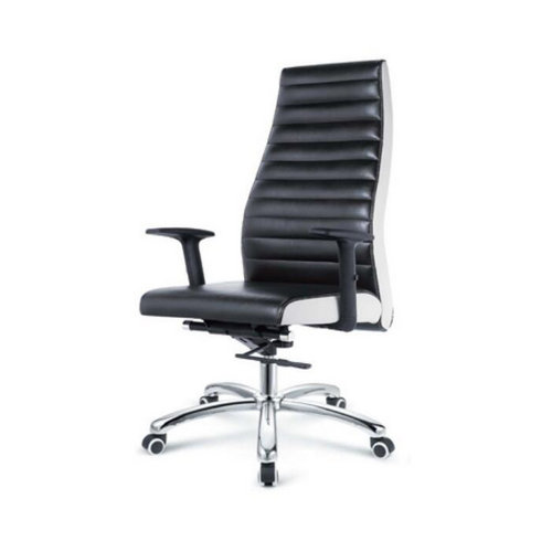 leather bucket seats black and white leather office chair cheap swivel rocker chairs under 200