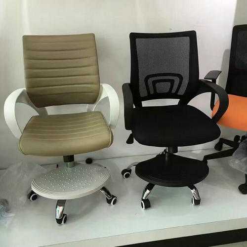 new design hot sale high quality multi-functional staff office swivel chair / home student computer c