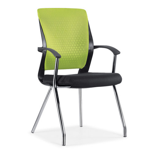 High quality boardroom conference room chair guest chair with breathable mesh cushion and high densit