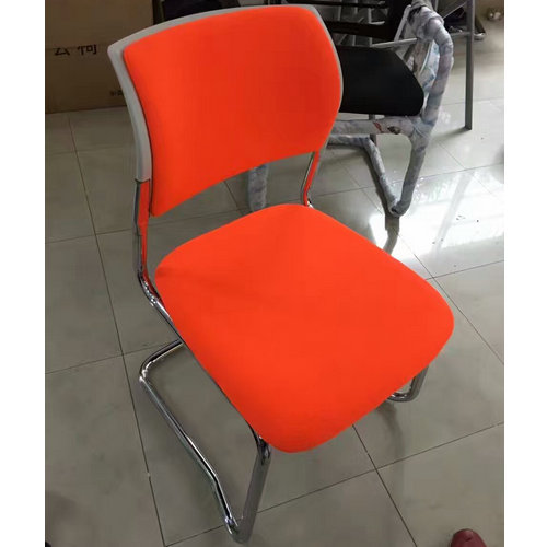 Manual work best office chair under 200 fashionable office chair popular office staff chair