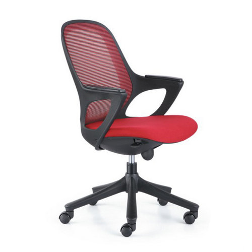 full mesh patent product swivel tilt ergonomic best office chair for back pain with headrest