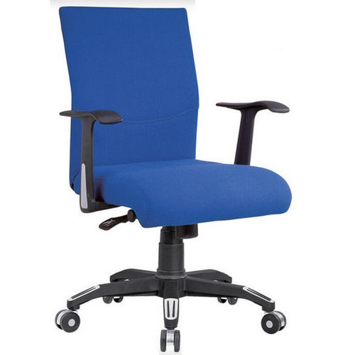 High Quality Adjustable Seat Back Support Orthopedic Lumbar Cushion Office Chair Back Support Cushion
