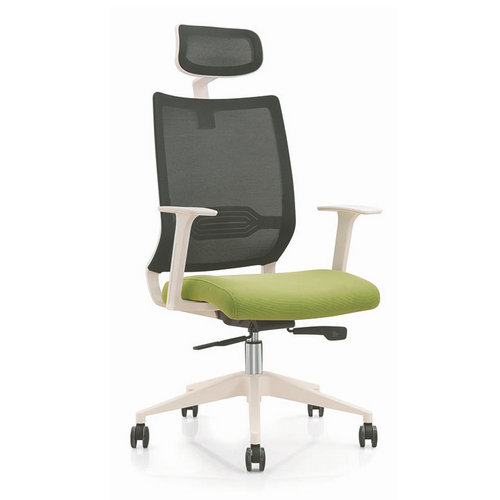 What Features Should a Good Ergonomic Office Chair Possess?
