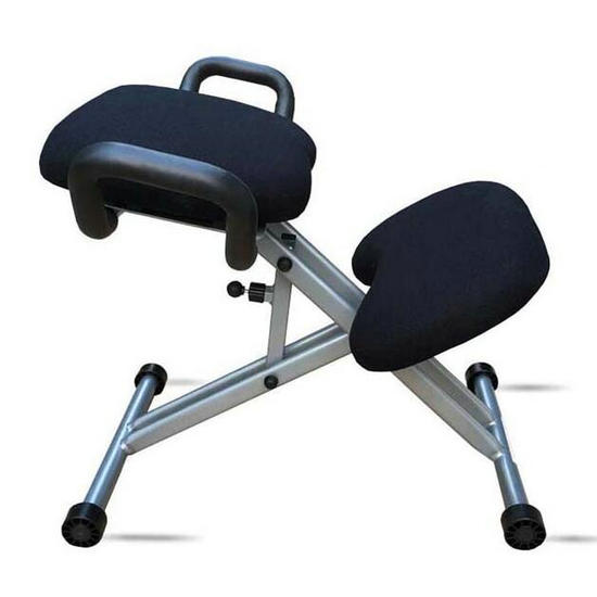 Office Chair: Ergonomic Chair Alternatives to Traditional Office Chairs