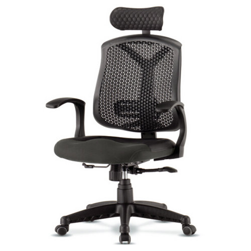 Bill Stumpf, 70; Designer Helped Create the Aeron Office Chair
