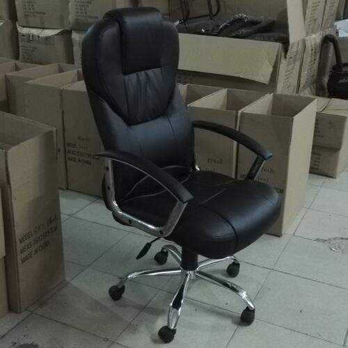 discount modern soft pad office leather conference meeting room chair under 200 with wheels