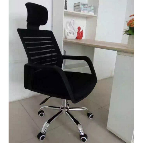 ergonomic mesh office chair / computer gaming chairs