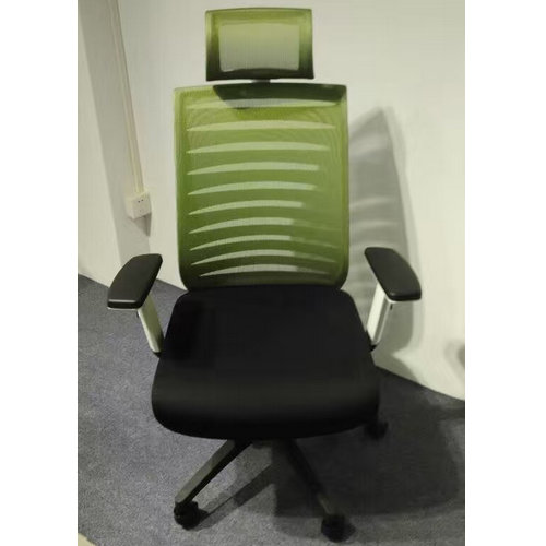 cheap all mesh office chair / conference chairs