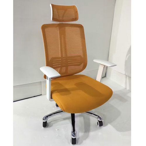Hot sale big and tall executive office chair