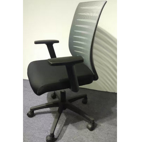 Business Partner Wanted Hot Sale Competitive Price Chair Office ,Office Chair