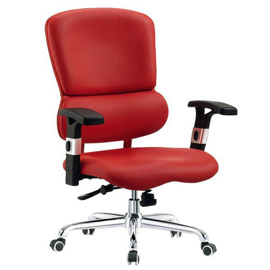 4 Office Furniture Pieces that help with Productivity