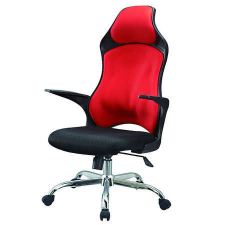 Affordable office furniture quality mesh office task chairs high adjustable gaming chair