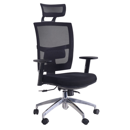 office chair mesh/office task chairs/high office chairs/fabric office chairs