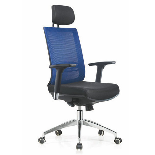 heavy duty office chair/mesh back office chair/computer chair online