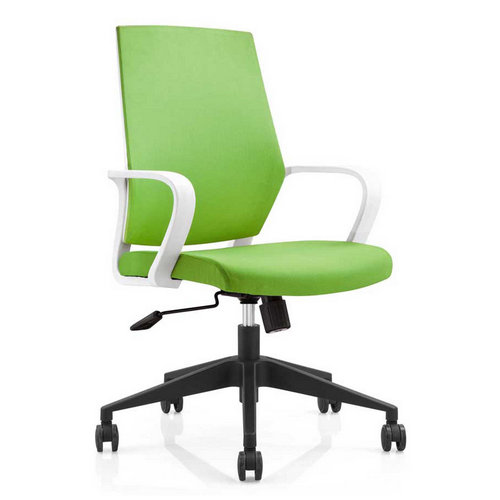 cool office chairs/ergonomic mesh office chair/computer chairs for sale