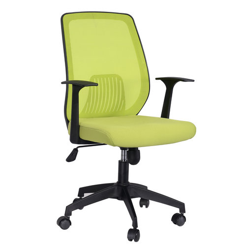 computer desks for home/mesh back office chair/comfortable desk chair