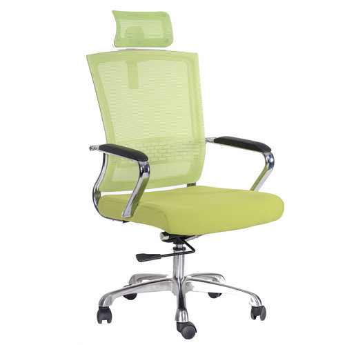 funky office chairs/fabric office chair/office chairs ergonomic