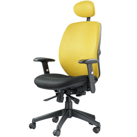 luxury office chairs/best computer chairs/ergonomic desk chairs