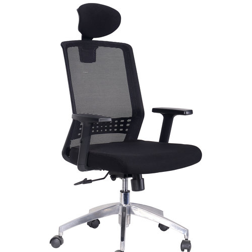 comfortable office chairs/computer chairs uk/ergonomic desk chairs
