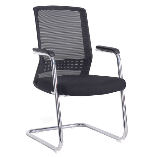 office chair ergonomic/small office furniture/computer chairs for sale