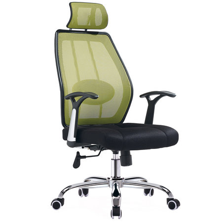 computer chair online/stylish office chairs/fabric office chairs
