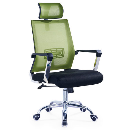 good office chairs/best cheap office chair/office visitor chairs