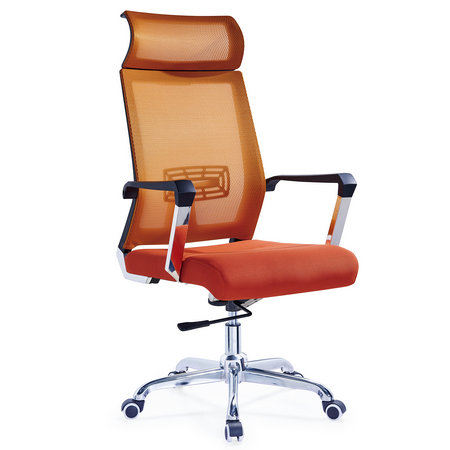 gaming computer chairs/white desk chairs/high back office chairs