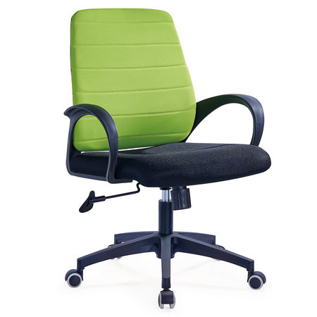 office stools/study furniture/task chairs/home office chair
