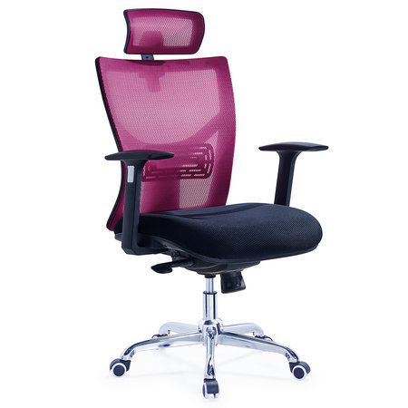 ergonomic mesh office chair/gaming computer chairs/office chair with headrest