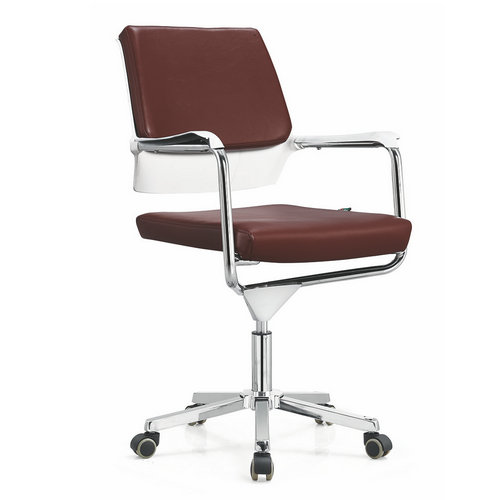 ergonomic mesh office chair/cheap computer chair/office seating