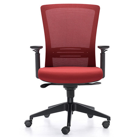 best mesh office chair/office task chair/ergonomic seating