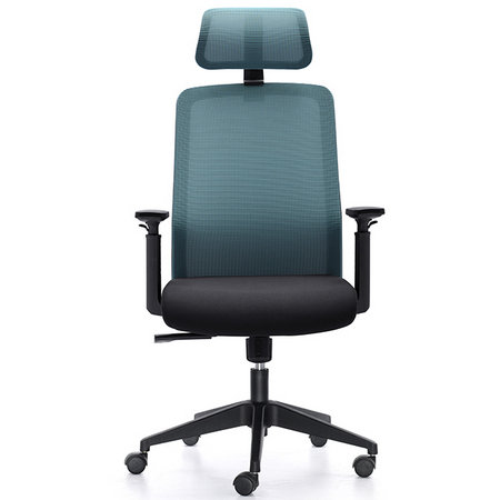 mesh chair china best office furniture manufacturer and supplier