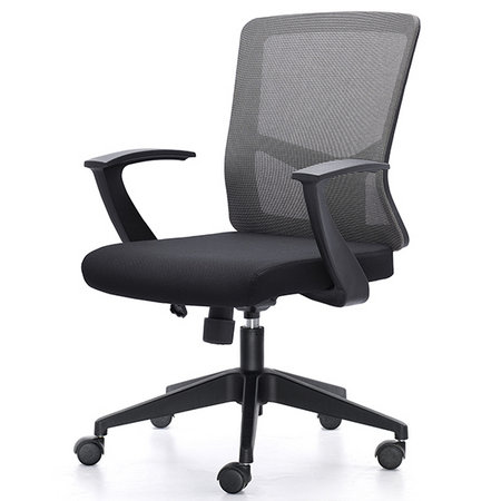 all mesh office chair/office task chairs/office computer chairs