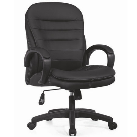 discount modern soft pad office leather conference meeting room chair under 200 with wheels  sc 1 st  office chairs in Alibaba & discount office chairsdiscount office furniture online / discount ...