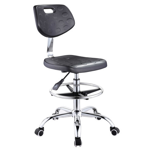 Best Small Office Chair Small Office Furniture Small