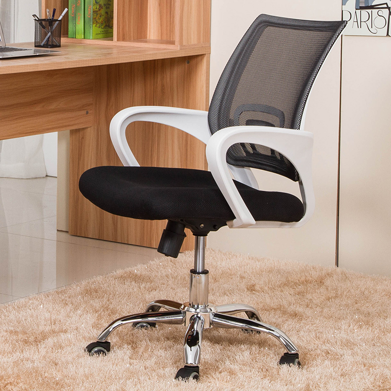 Cheap Mesh Computer Office Chairs / Modern Office Chairs