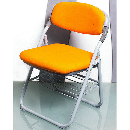 folding chairs cheap reception chairs waiting room chairs conference