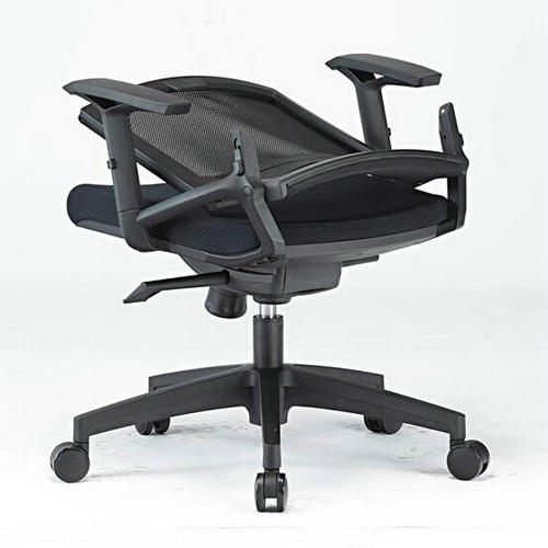 New Design Best Ergonomic Executive Office Chair With